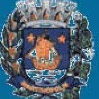PREFEITURA MUNICIPAL DE MARTINOPOLIS - PROCESSO SELETIVO - ESTAGIARIOS