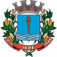 HOSPITAL MUNICIPAL DE IEPE - CONCURSO PUBLICO