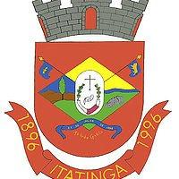 PREFEITURA MUNICIPAL DE ITATINGA - CONCURSO PUBLICO
